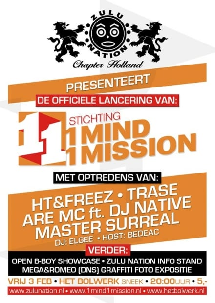 1mind_1mission_launch_flyer_digitaal