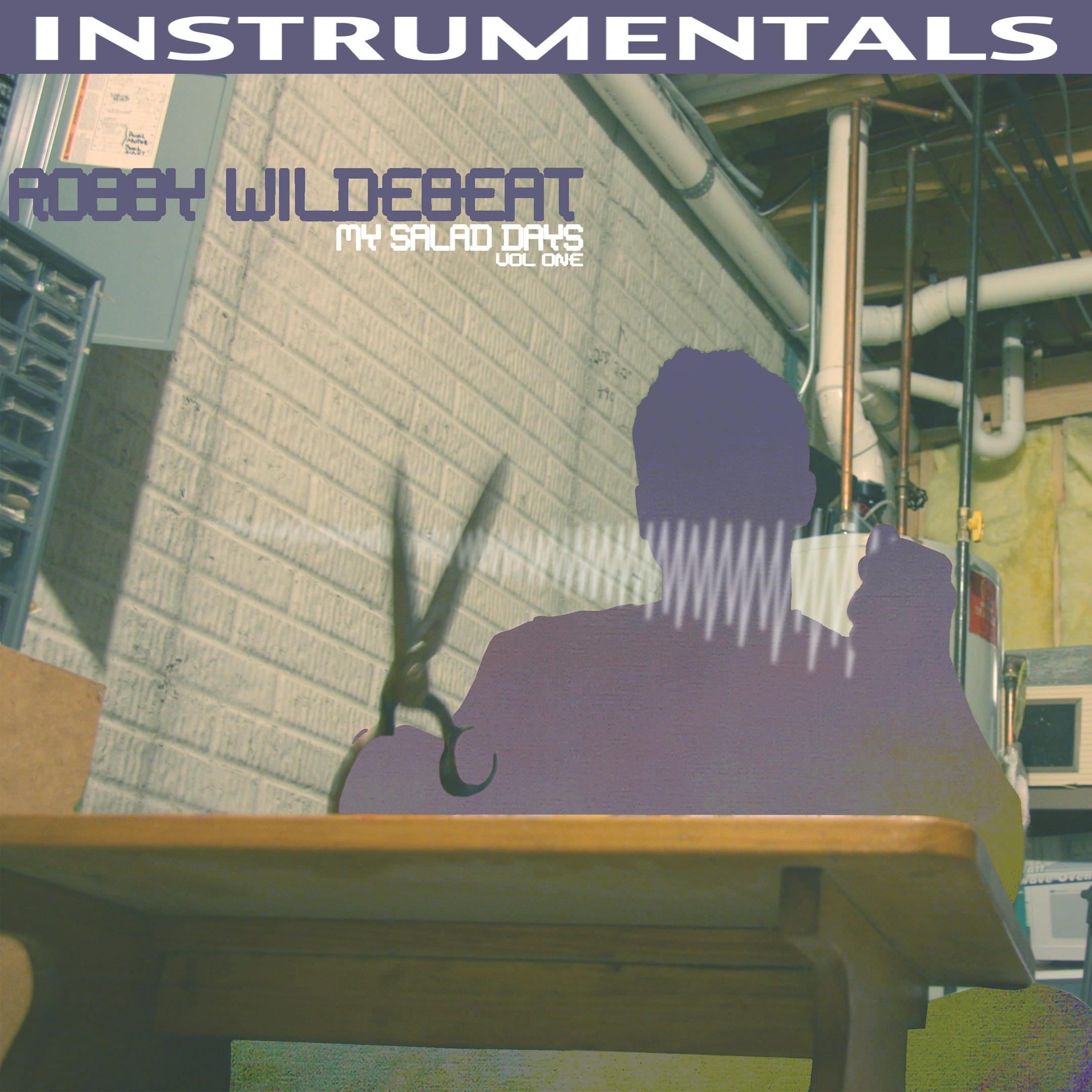 robby_wildebeat
