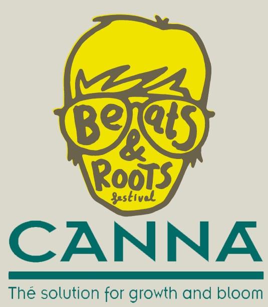 canna-beatsandroots