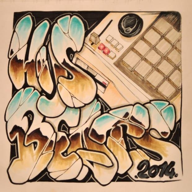 hijsbeatsartwork2014