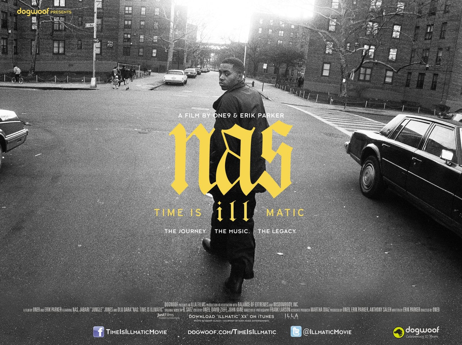 Nas_Time_Is_Illmatic_Dogwoof_Documentary_1600_1197_85