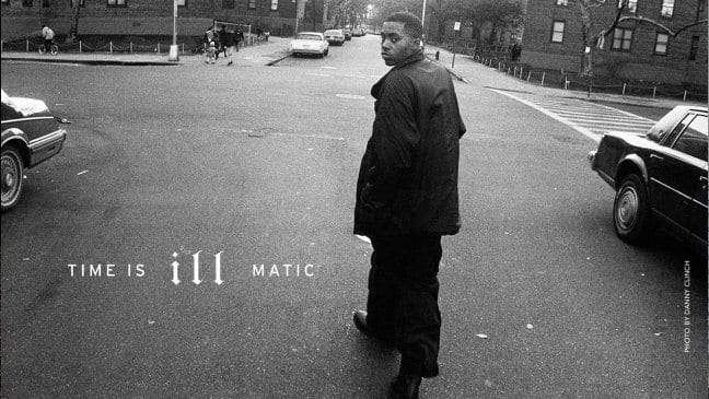 nas-time-is-illmatic-header-gerson