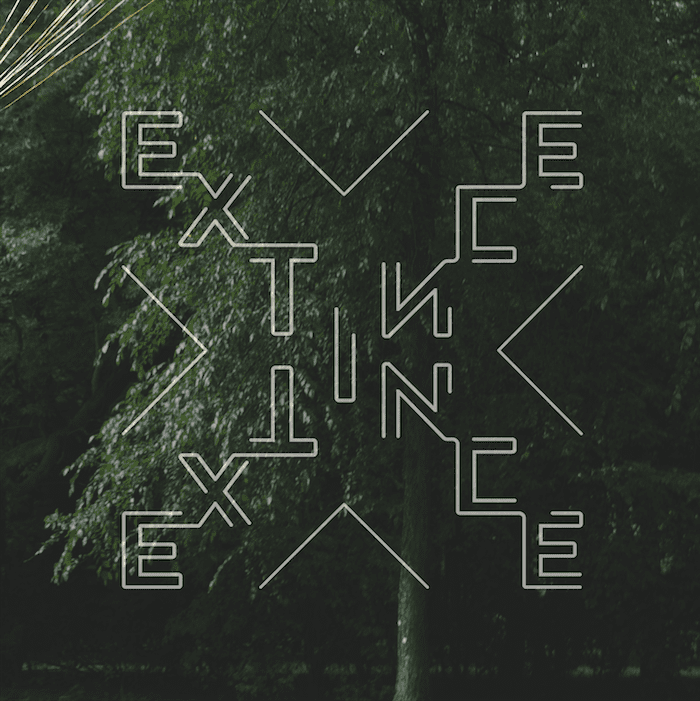 Cover-Extince-X
