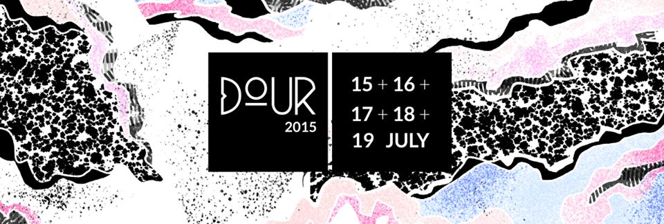 Dour-2015