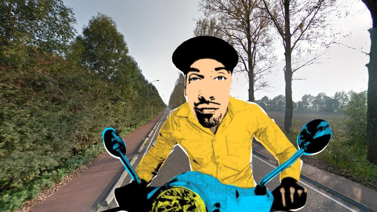 EX_OudeVeerseweg