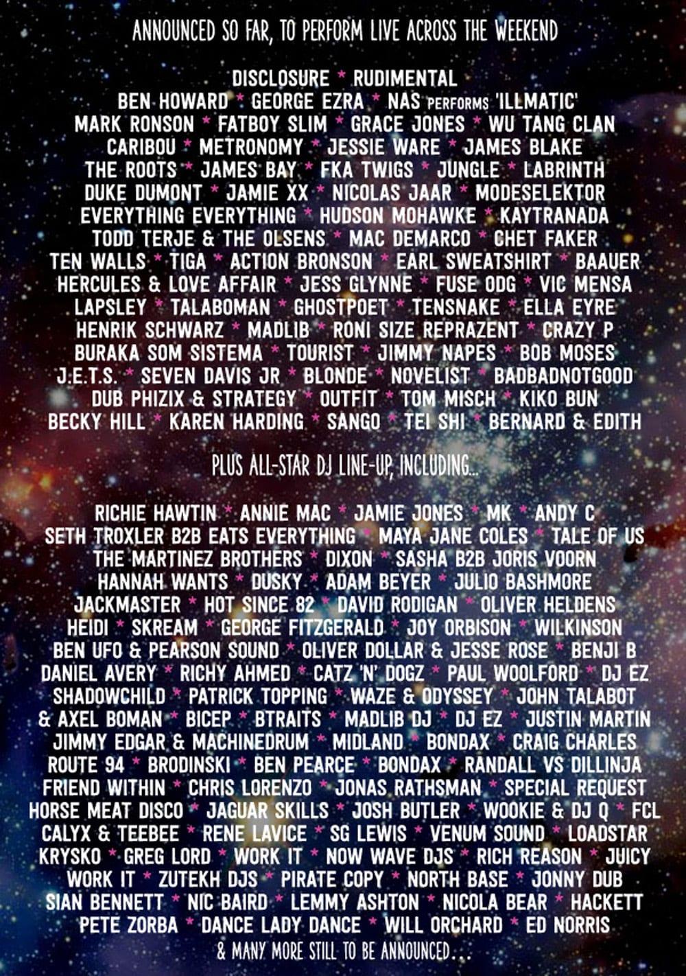 Parklife-2015-line-up