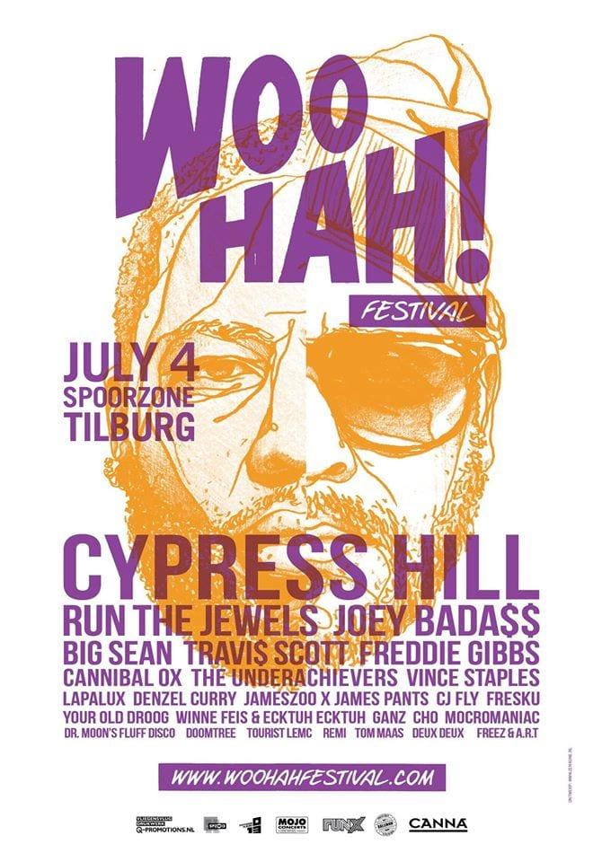 WOOHAH2015compleet