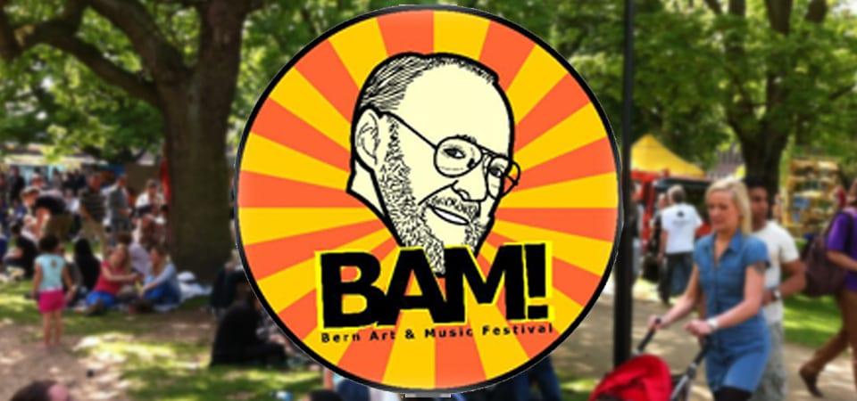 bamfestival2015flyersj