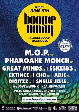 boogiedown2015flyer
