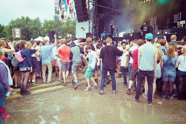 festivalheader20153