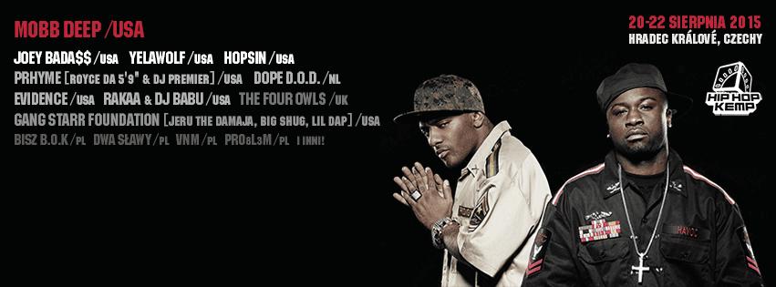 hiphopkemp2015artikelhuidig056