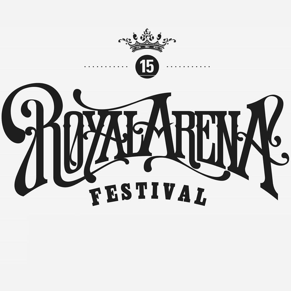 royalarena2015lineupupdate