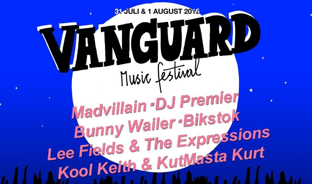 vanguard20151stnames
