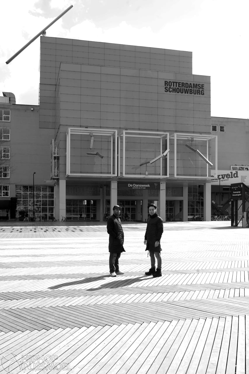 Dansweek-Randy-Schouwburgplein-BrianvanRensen-Hiphopinjesmoel-03