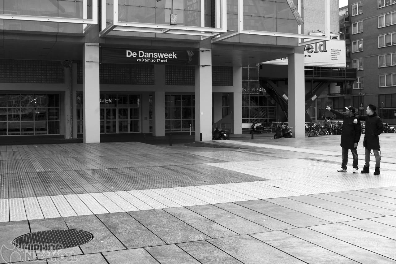 Dansweek-Randy-Schouwburgplein-BrianvanRensen-Hiphopinjesmoel-05
