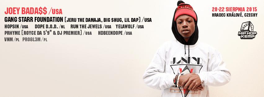 hiphopkemp2015artikelhuidig02