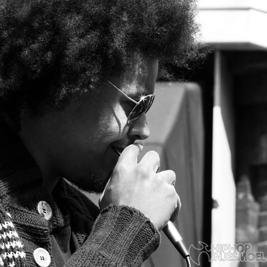 Afronaut-Interview-BrianvanRensen-Hiphopinjesmoel-01