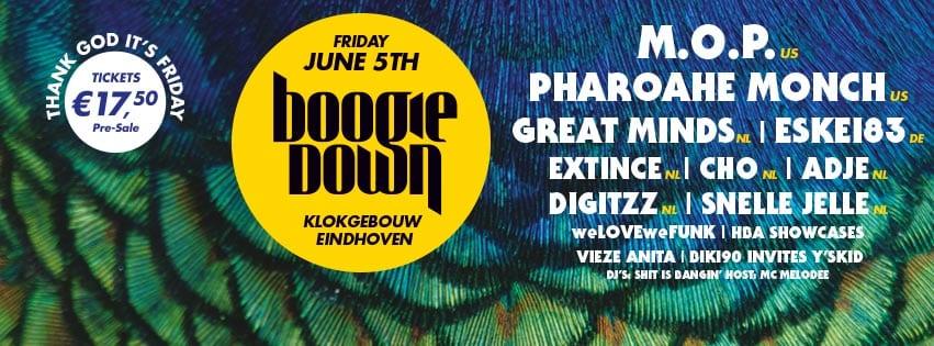 Boogiedown2015flyerHIJSliggend