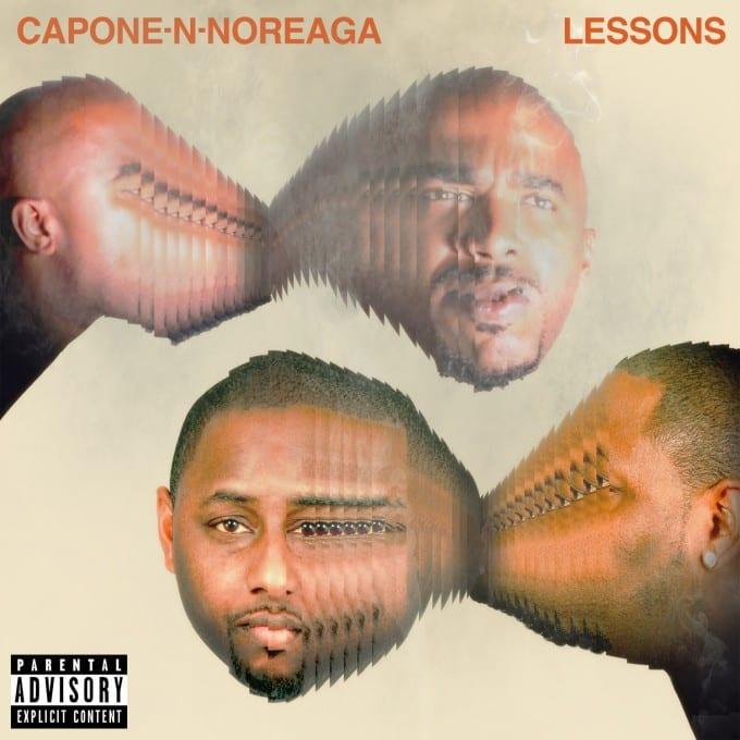 cnn-lessons-albumcover