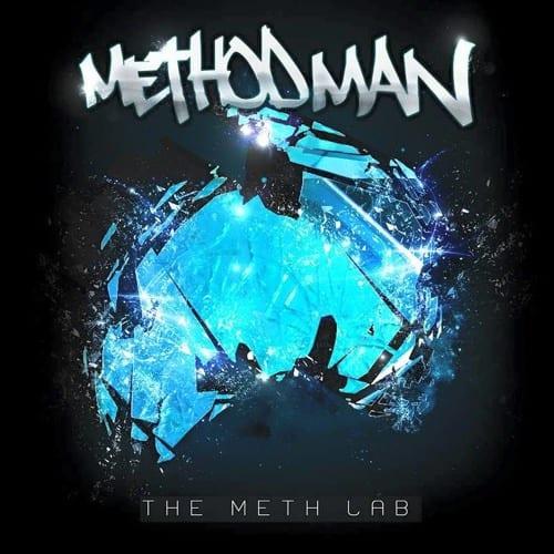 method-man-meth-lab1 (1)