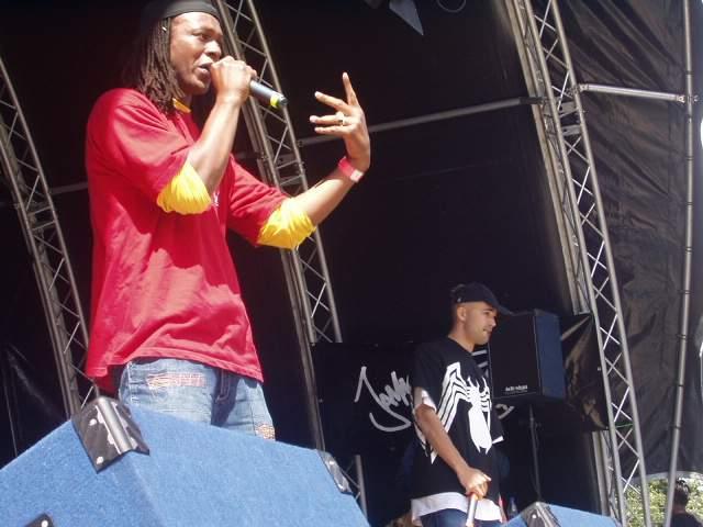 Hague_hiphop 20043