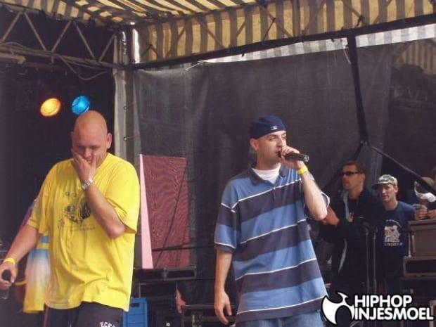 hague_hiphop_20033