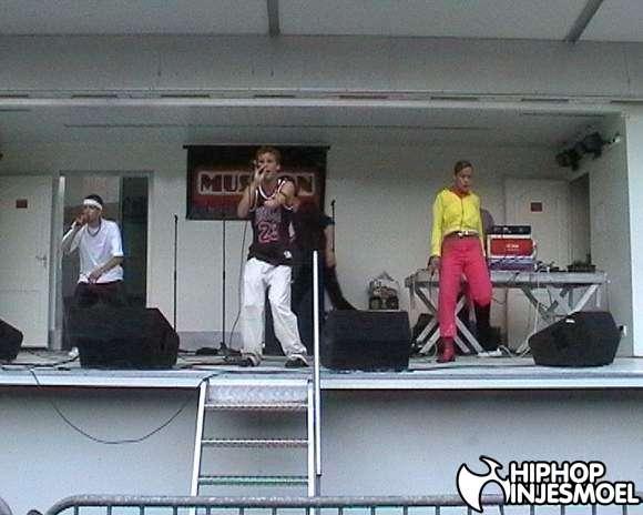 hague_hiphop_festival_20013