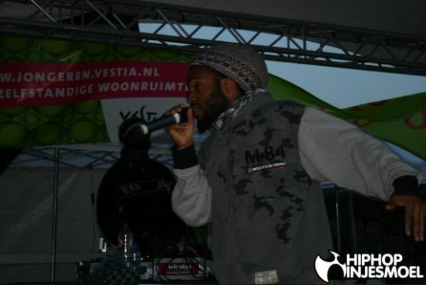 huphop hague 200777