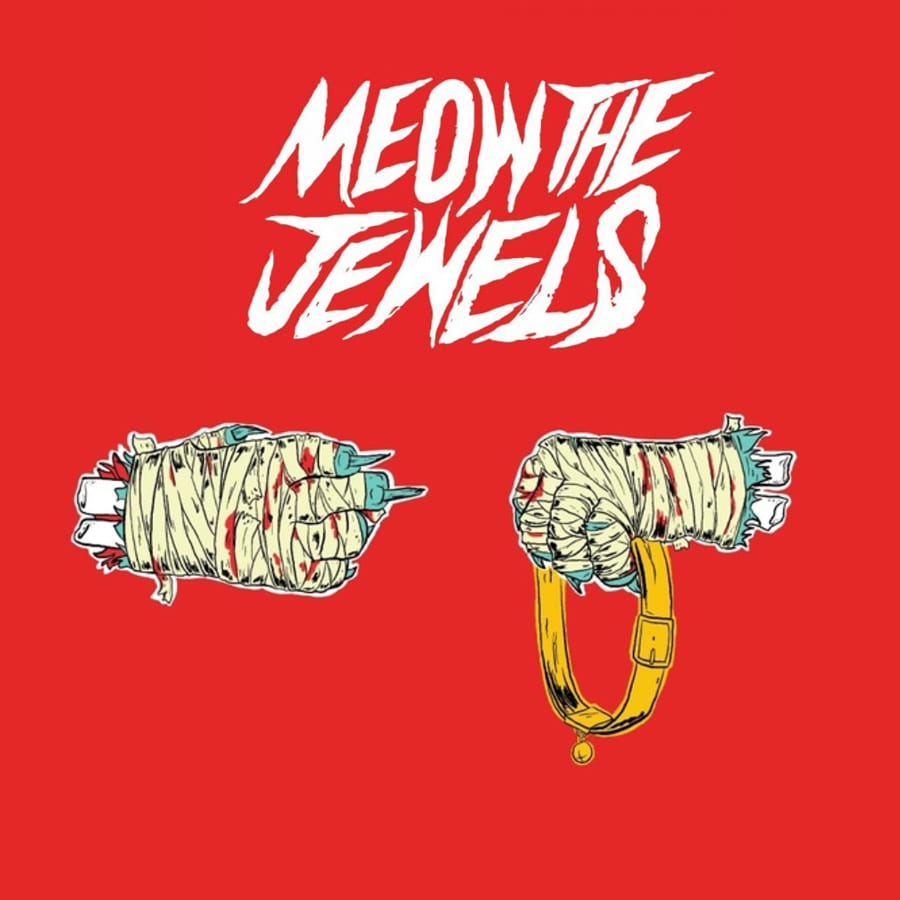 meow-the-jewels