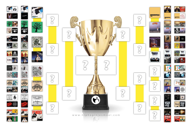 toernooi - ronde2.7