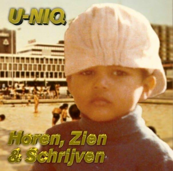 uniq-horen-zien-schrijven-605x598