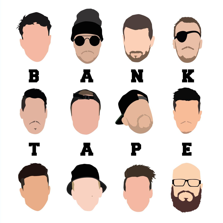 BankTapeCoverFront