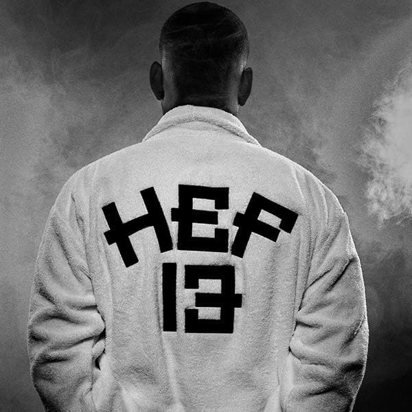 hef-13cover