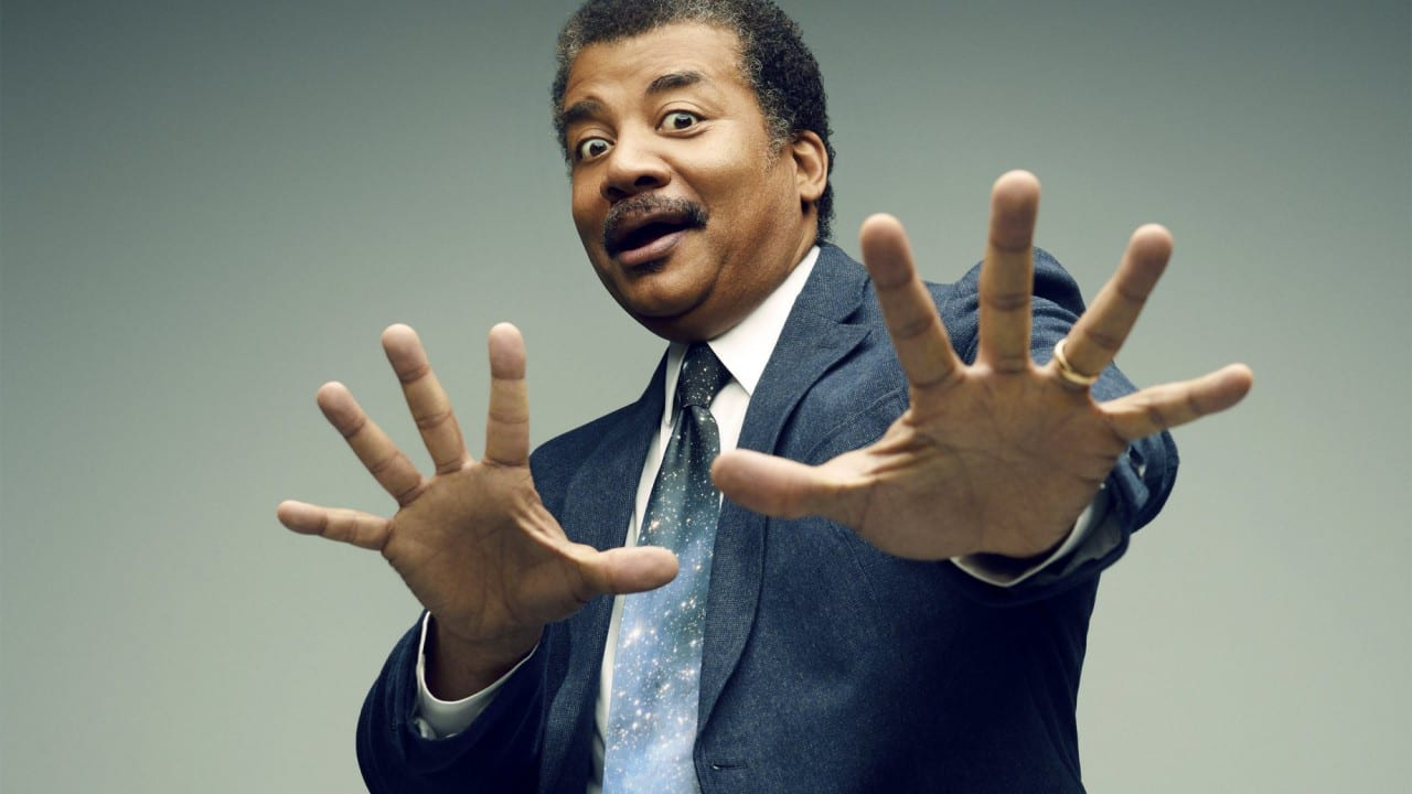 The Notorious NDT