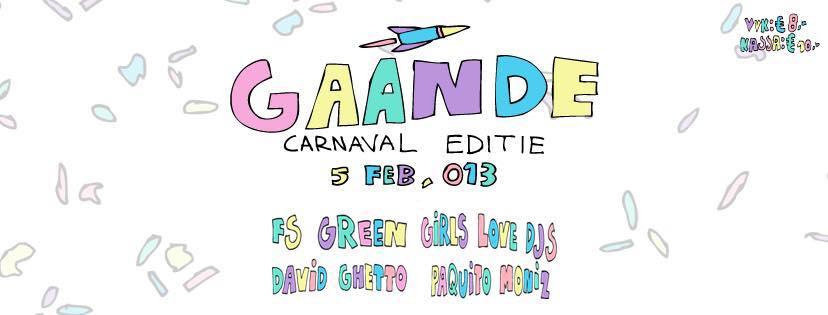 GaandeHeadercarnaval