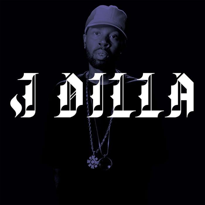 Dilla_Diary_700