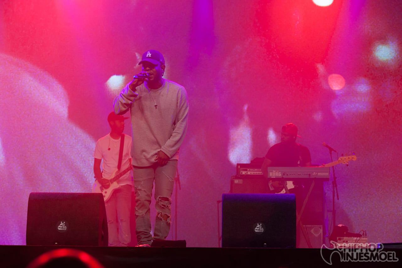 Kendrick_Lamar1lowlands