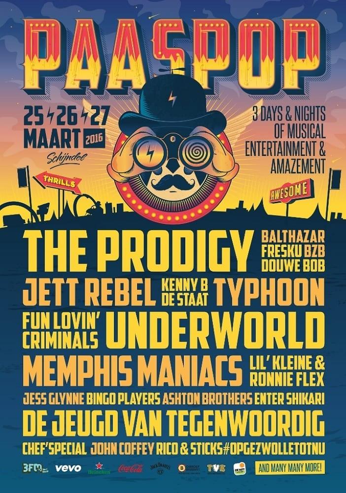 Paaspop-poster2016