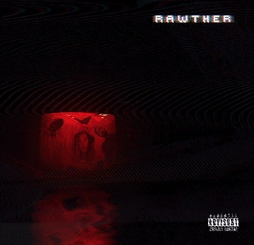 asher-roth-rawther-500x482