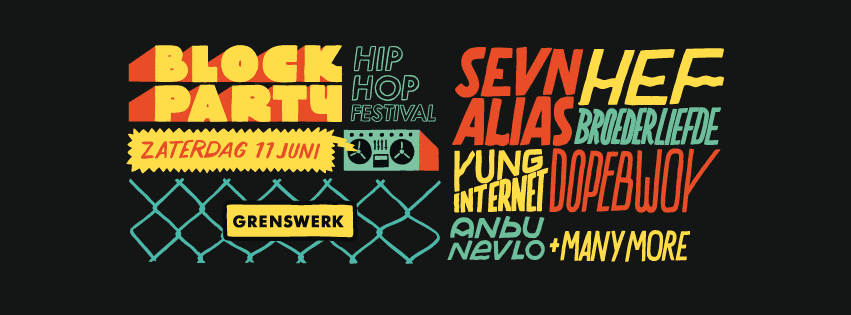 blockpartyvenlo11juni