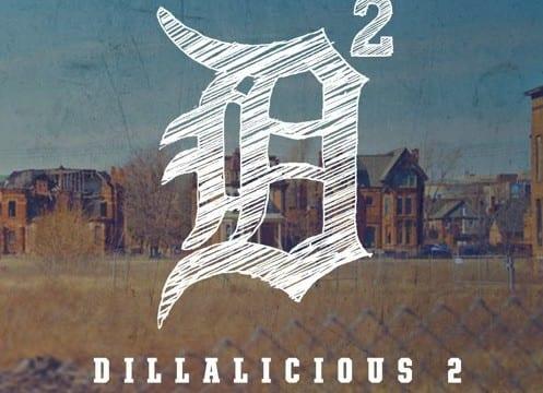 dillalicious2mixedturneart