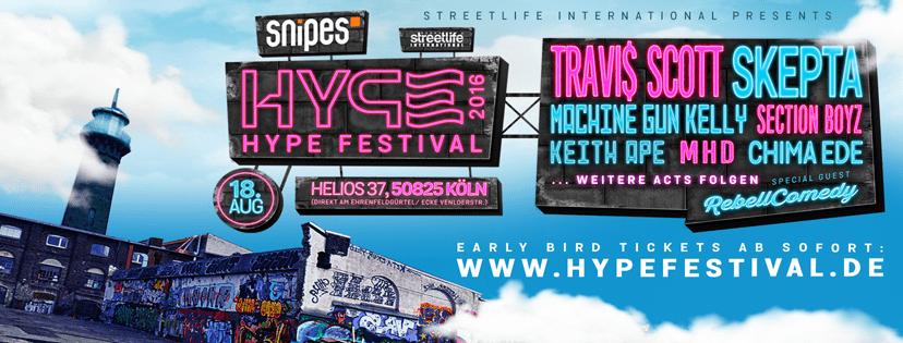 hypefestival2016flyer
