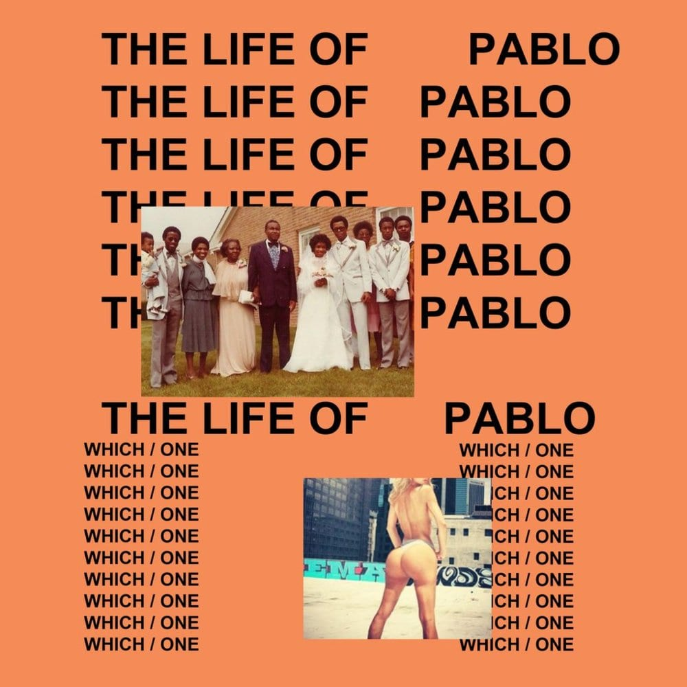 pablokanyewest