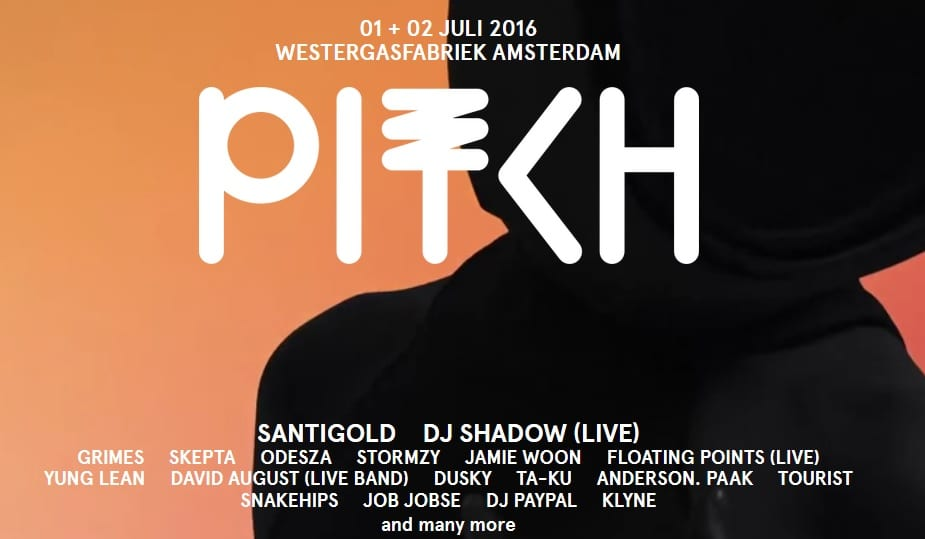 pitch2016fest