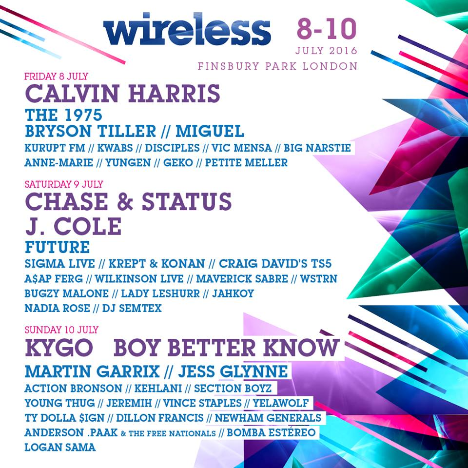 wireless2016flyertje