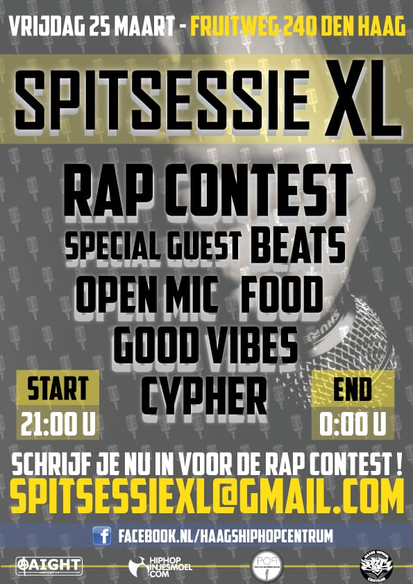 Poster-Spitsessie-XL-web2