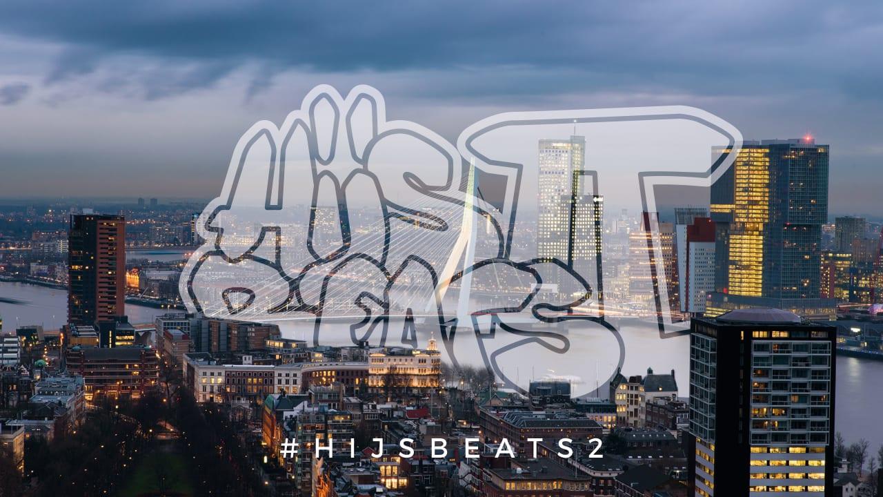 HIJSBEATS_Roffa299