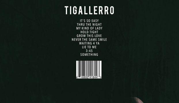 Phonte-Eric-Roberson-Tigallerro