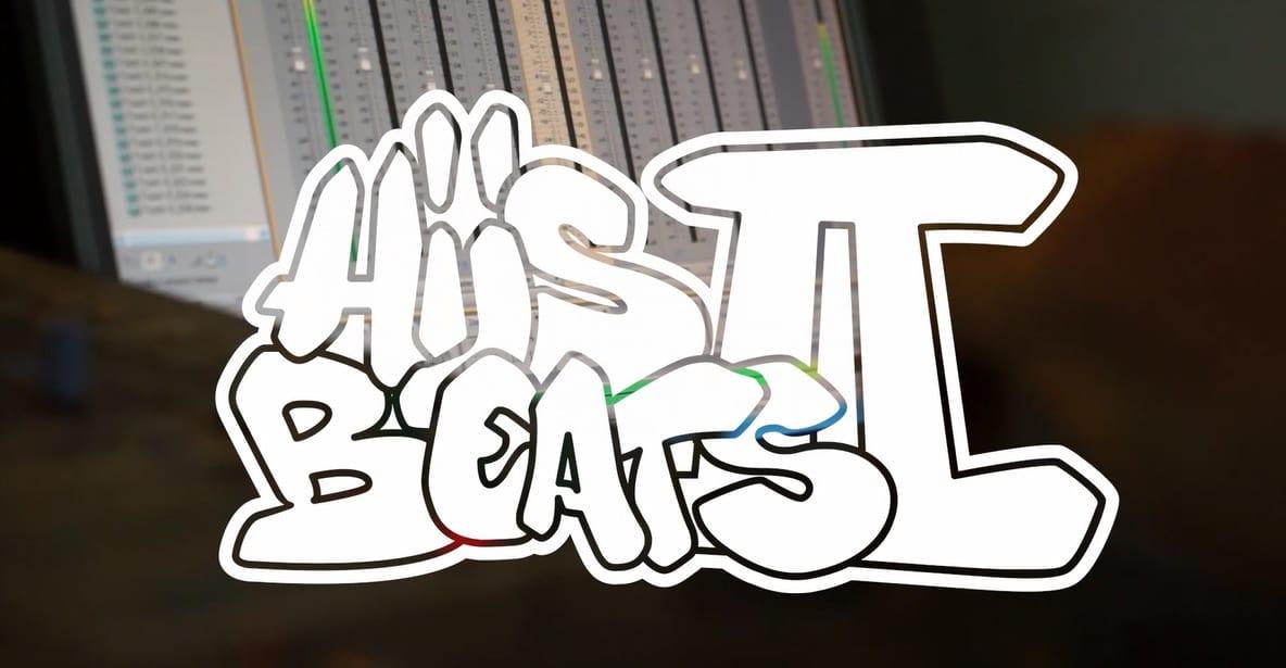 hijsbeats2docuartwork