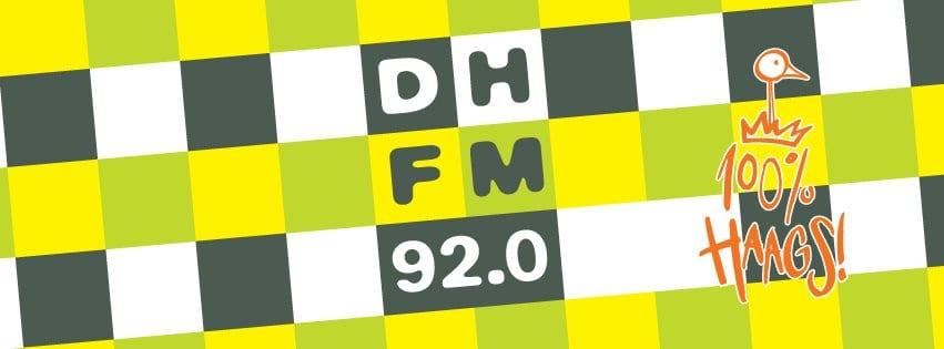 dhfm2